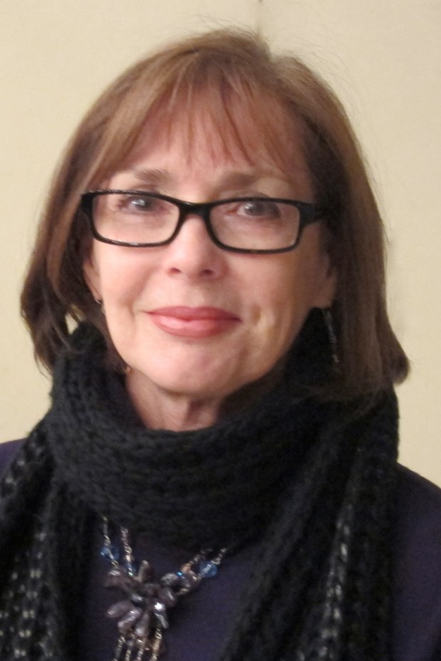 Frances J. Vasquez  Frances Vasquez at LULAC Party, Dec. 12, 2011