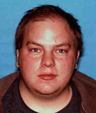 Jason Lyles, 30, of Rialto