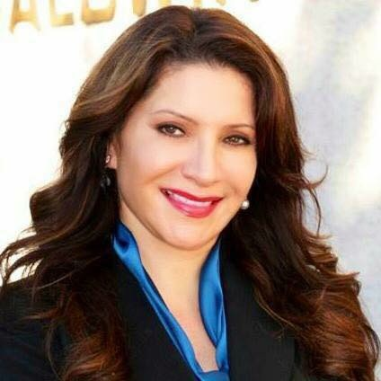 Baldwin Park Councilwoman Susan Rubio is running for state Senate District 22 this year. (Photo courtesy of Susan Rubio)
