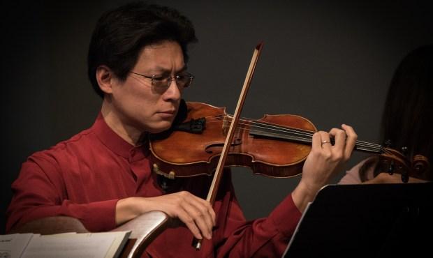 RPE_TVSYMPH-1_Zun-Hin Woo Violin