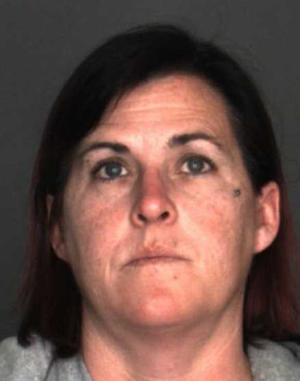 Aide at Chaparral High in Phelan arrested on suspicion of