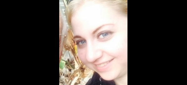 Leah Altmann, 27, who moved to Los Angeles in 2017 and was reported missing by her family in November, has been found, officials with LAPD said. (Photo courtesy of the Los Angeles Police Department)