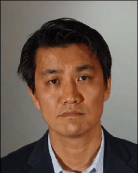 Dong Hyun Huh (Courtesy Los Angeles County Sheriff's Department)