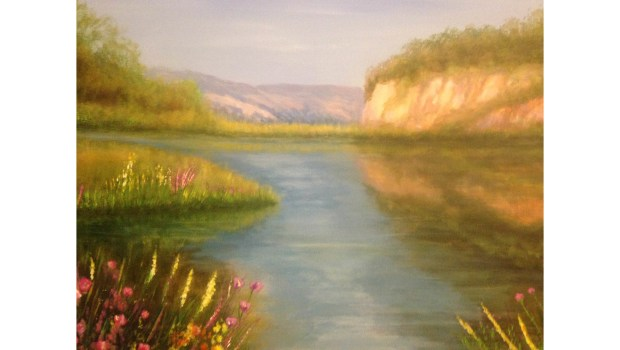 Barba-Bright Meadow-16x9