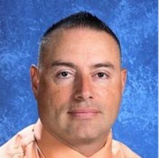 Carlos Munguia (From Hurley Elementary School website)