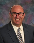 Superintendent of PVPUSD Don Austin. (Photo courtesy of PVPUSD)