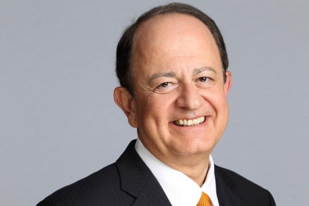 The USC Academic Senate called on university President C.L. Max Nikias to resign after it became known that a campus gynecologist who had been the subject of complaints going back to the 1990s was quietly removed from the clinic in 2016. (Courtesy photo)