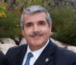 Robert Medawar (File Photo/SCNG)
