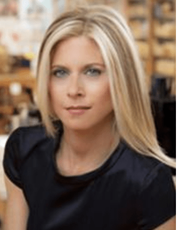 Marla Beck, CEO and founder of Bluemercury Inc.