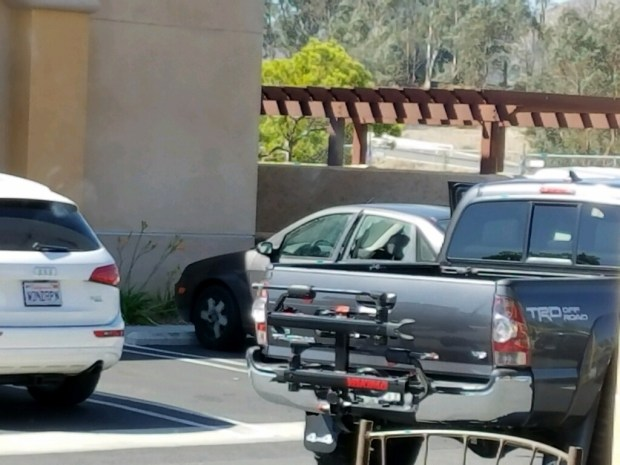 wildomar single guys The driver and only occupant of the honda sedan, a 19-year-old lake elsinore  man, died at the scene, police said one other person at the.