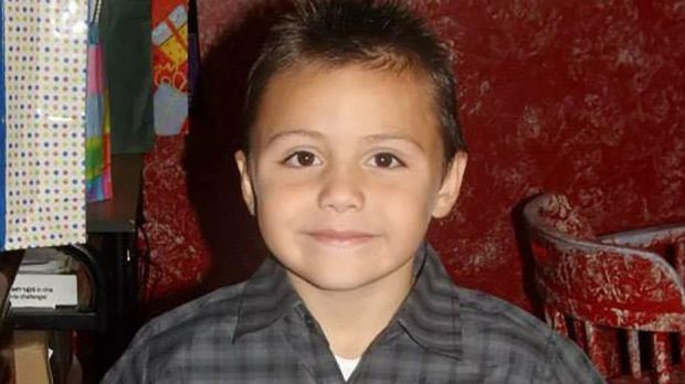 Anthony Avalos, 10, died of serious head injuries on June 21, 2018, and reportedly had cigarette burns covering his body. The LA County Department of Children and Family Services did not remove him from his Lancaster home despite at least 16 separate reports of child abuse beginning in 2013. (Image from Facebook)