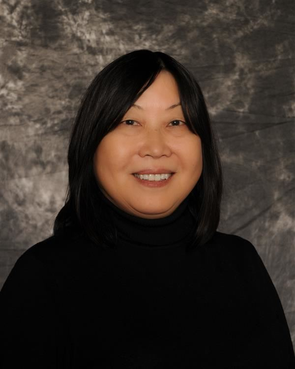 Amy Enomoto-Perez was fired Thursday as superintendent of the Rosemead School District. (Courtesy of Rosemead School District)