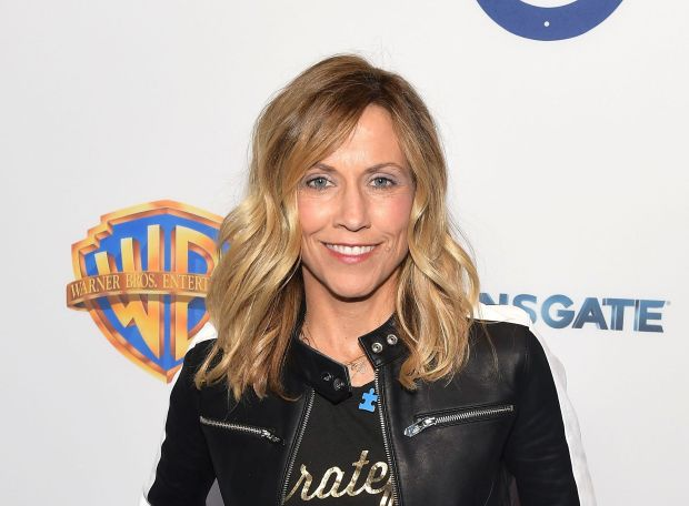 In reaction to the dominance of males among Grammy nominees, musician Sheryl Crow tweeted that the Recording Academy should bring back separate male and female categories. (Photo by Matt Winkelmeyer/Getty Images)