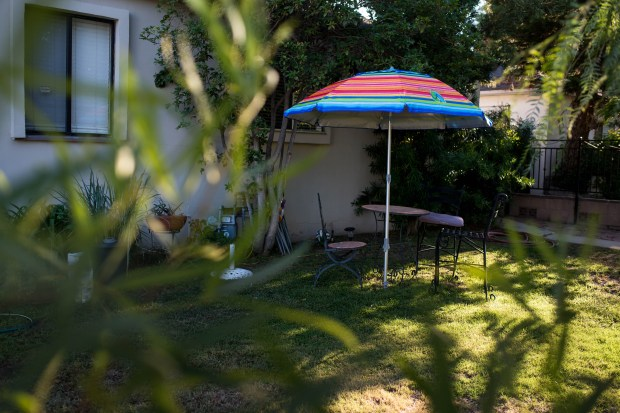 LA's short-term rental properties have been a boon for many