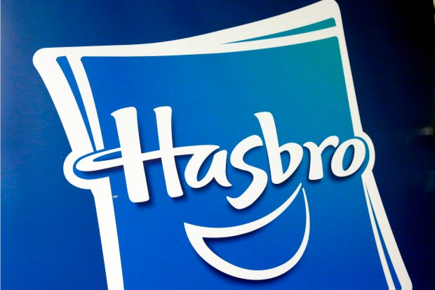 Hasbro, struggling with Toys R Us closures, plans to cut jobs