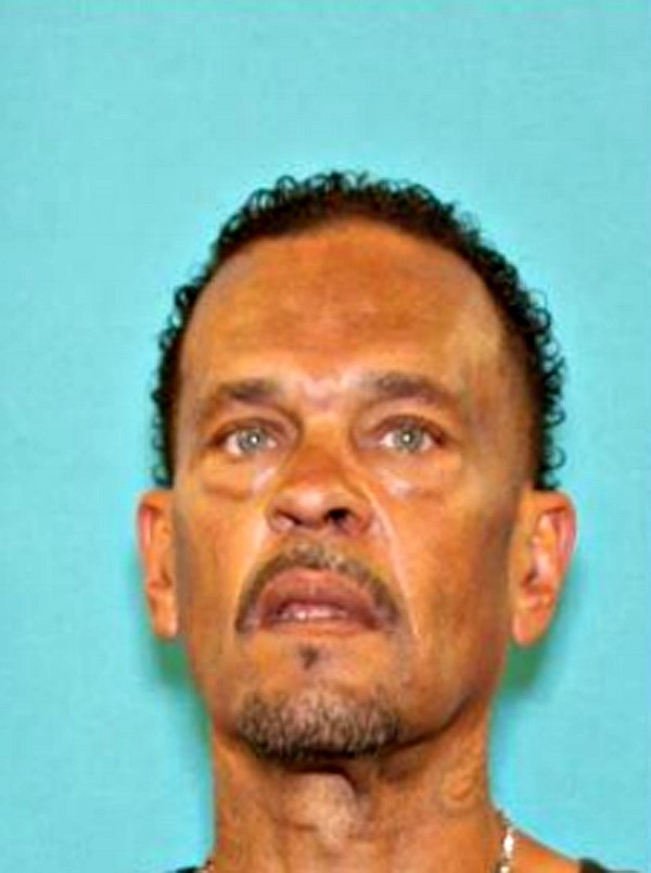 Man found shot dead in Colton alley identified