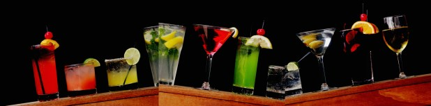 Where to find the best cocktails in the San Fernando Valley