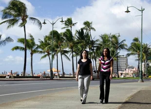 Supreme Court lets ruling stand against resort owner who refused to rent to lesbian couple from Long Beach