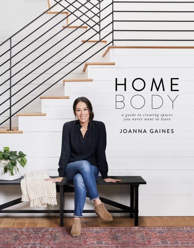 3 books to help you hone your decorating style – Redlands ...