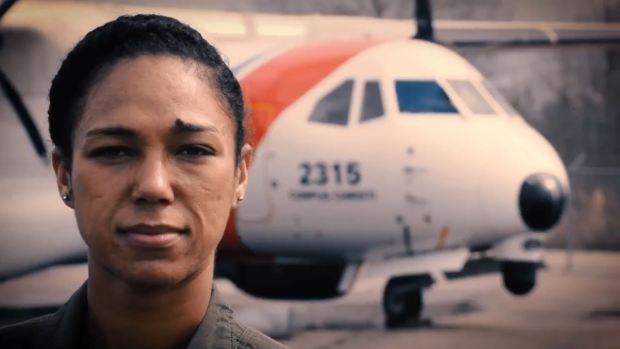 A look at how the number of women in the military has steadily grown
