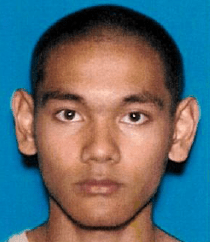 Director of Reseda mosque: FBI terror suspect sought conversion to Islam after witnessing the 'mistreatment of Muslims'
