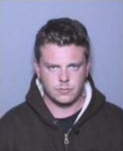 Laguna Beach Man Arrested Suspected Of Drive By Shooting In Aliso