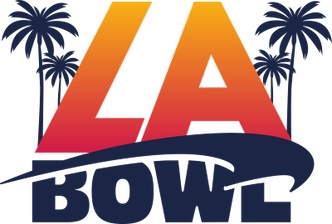 SoFi Stadium to host the LA Bowl, which makes its debut in 2020