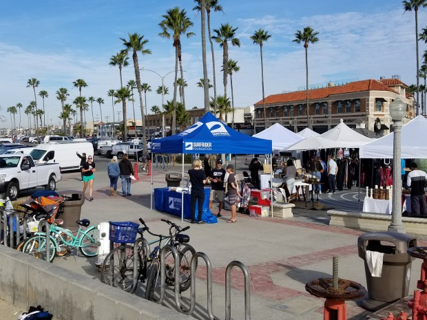 """Surfrider releases first """"Beach Cleanup Report"""" to address pollution at the coast"""