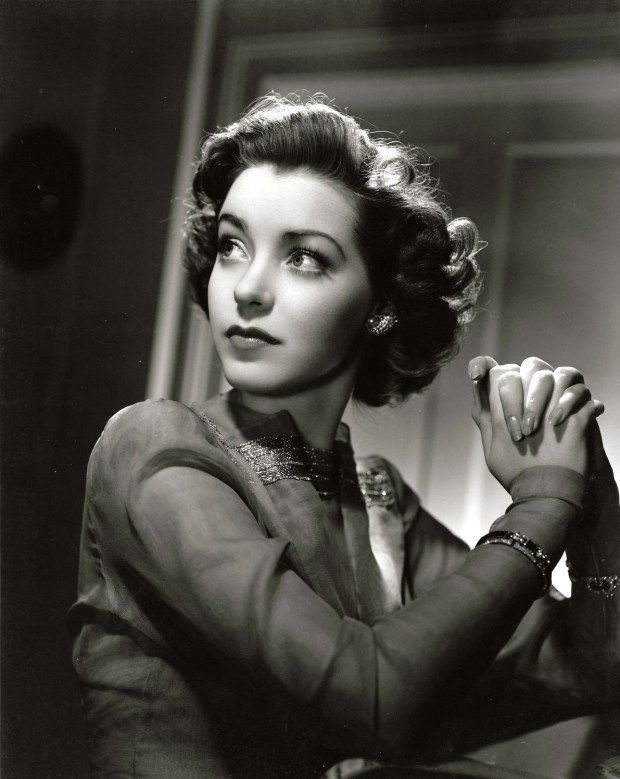 Marsha Hunt shares spotlight with charity
