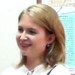 annagromova2