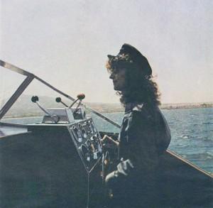 MSH_1968