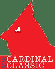 CARDINAL_CLASSIC_logo