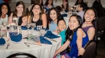 SCNV_Banquet20180603JMK_4570
