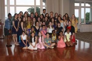 2019 Annual Banquet