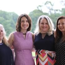 SCNV Banquet 2019-1