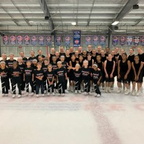 national-blades-camp-team-only-082019