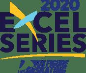 2020 Excel Series