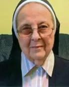 In Memoriam: Sister Claire Marian Barton, SC