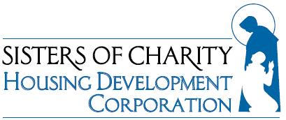 Employment Opportunity: Program Director at Vincent's Village, Sisters of Charity Housing Development Corporation