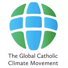 Historic Catholic Climate Lenten Fast To Be Held in 45 Countries