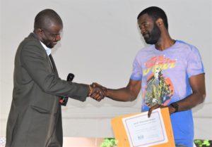 sco family of services men graduates father's program
