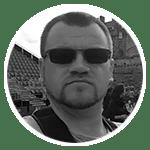 Adrian_vulcan_avatar
