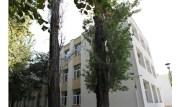 03 Scoala Gimnaziala nr.16 -  2012 - exterior