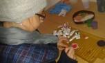 atelierul de creatie 1