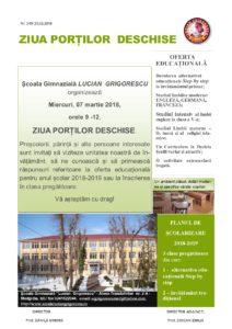 poster_ZPD