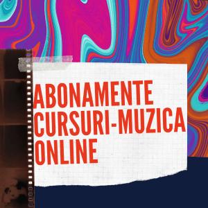 abonamente-cursuri-muzica-online