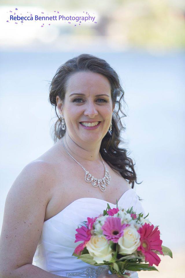 surrey vancouver bridal makeup11