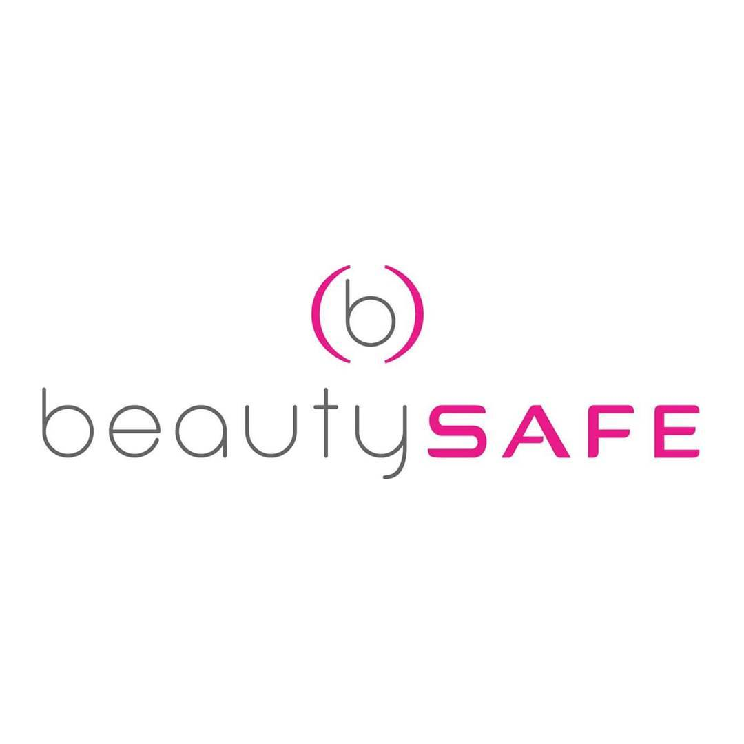 I am now Beauty Safe Certified!  What does this mean for you?  BeautySafe is an online certification program promoting protocols of infection control, safe cleaning, sterilization and chemical practices. This is a self-study program designed in response to the public's concern, relative to continually surfacing viral and bacterial strains and the Cosmetology Industry's ongoing need for information and awareness about the best practices and their legal responsibilities when providing personal services to protect themselves and their clients. BeautySafe not only incorporates standards recognized across Canada encouraging all Hairstylists, Barbers, Estheticians, Make-Up Artists, Nail Technicians, Cosmetic Tattoo Artists, MicroBlading Technicians, EyeLash Extension Technicians and Tattoo Artists to be certified and maintain these high standards to reduce the spread of bacterial infections and communicable diseases like HIV and Hepatitis B and C. . . . #organicmakeupartist #beautysafe #cleancosmetics #greenbeauty #cleanliness #makeupartist #lashtechnician #lashartist #hairartist #hairstylist #surrey #vancouver #langley #fraservalley #vancity #lashextensionssurrey #lashliftsurrey #lashliftlangley #lashextensionslangley #hairandmakeupsurrey