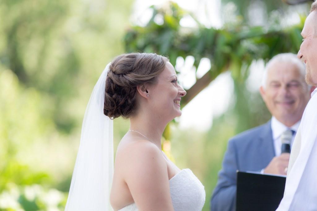 PD-Wedding-02-Aug2017-50