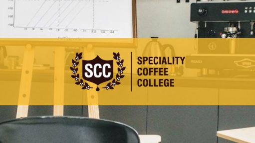Curso, negocios, barismo, emprendimiento, café